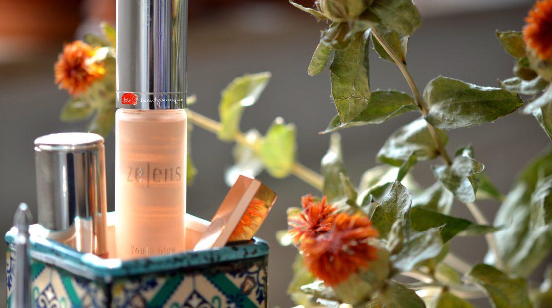 charlotte-tilbury-lip-lustre-sweet-stiletto-swatches