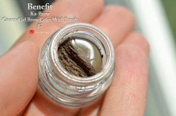 benefit-ka-brow-Cream-gel-brow-color-with-brush