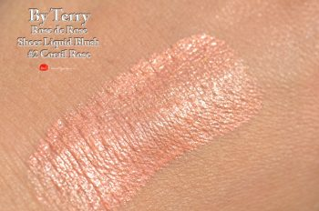 by-terry-rose-de-rose-sheer-liquid-blush-corail-rose