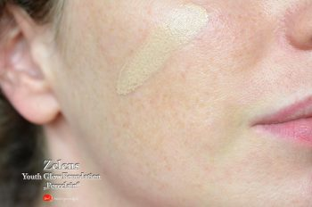 Zelens-youth-.glow-foundation-porcelain-swatches