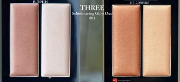 three-shimmering-glow-duo