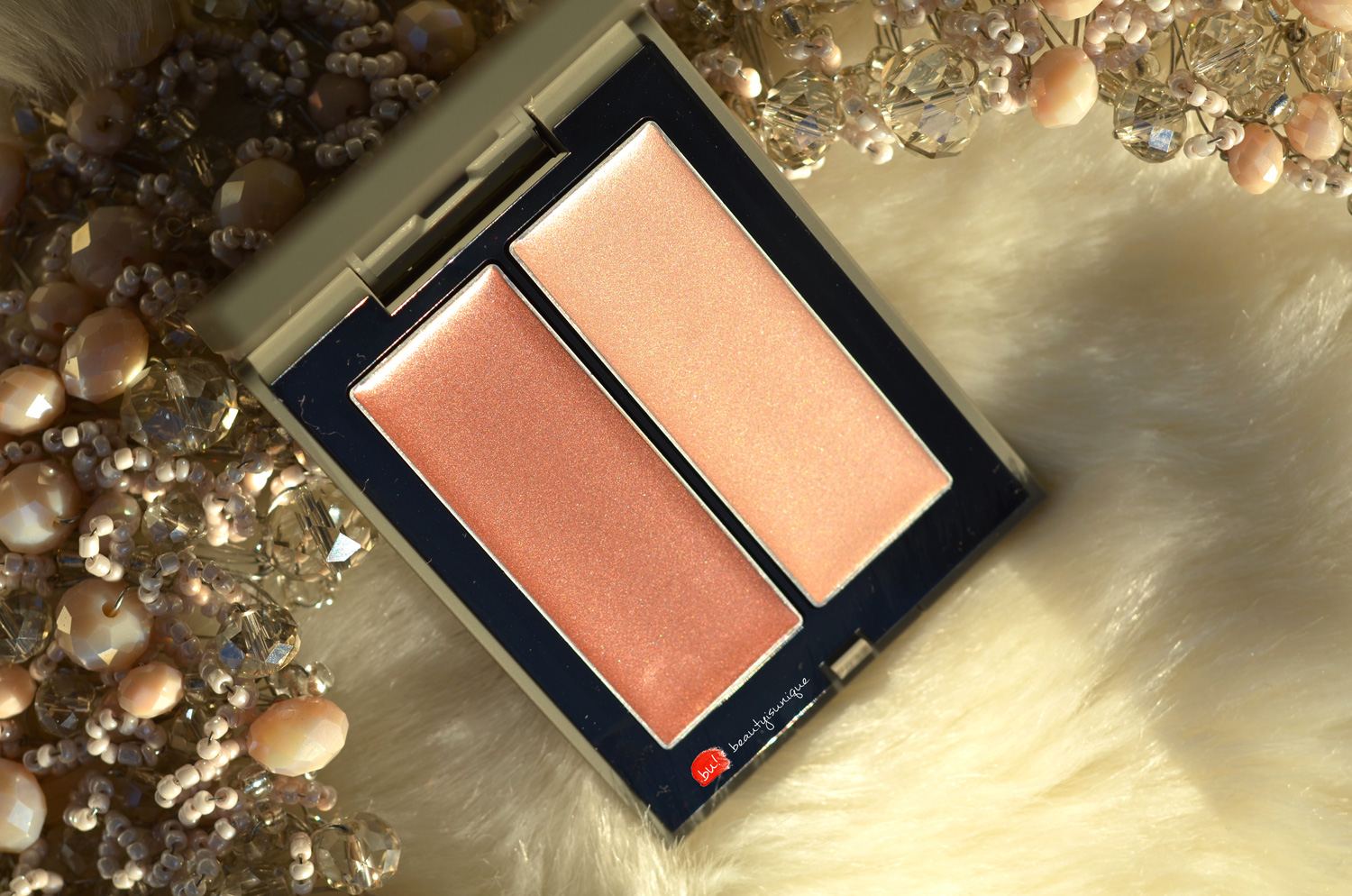 three-shimmering-glow-duo