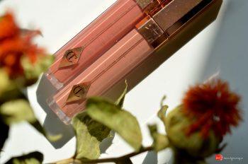 charlotte-tilbury-lip-lustre