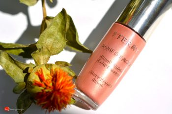 by-terry-rose-de-rose-sheer-liquid-blush-corail-rose