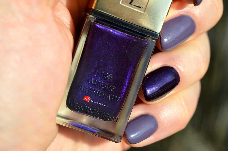 ysl-violet-underground-nail-polish