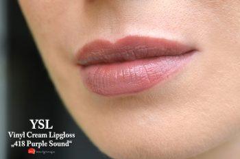 ysl-purple-sound-vinyl-cream-lip-laquer-swatches