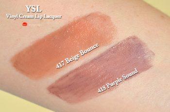 YSL-Vinyl-Cream-Lip-Lacquer
