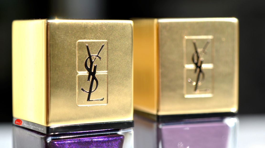 ysl-yconic-purple-collection-2018