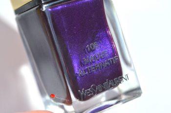 ysl-mauve-alternative-nail-polish