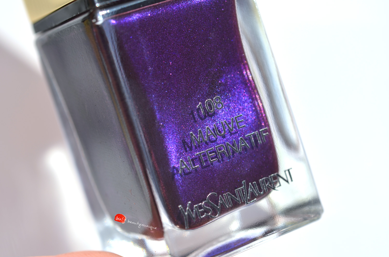 ysl-mauve-alternative-nail-polish