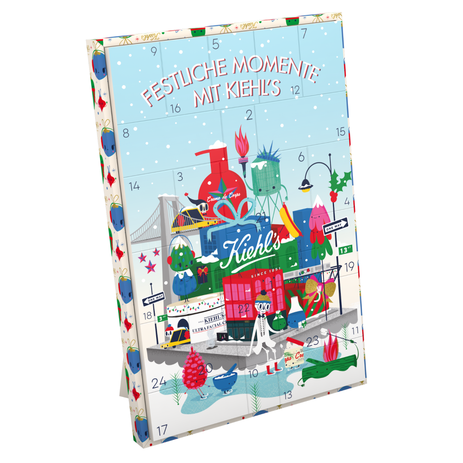 kiehls-advent-calendar-2018-beautyisunique