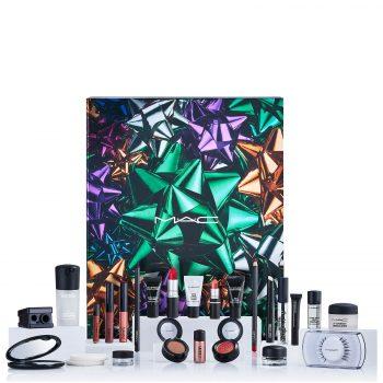 mac-advent-calendar-2018-beautyisunique