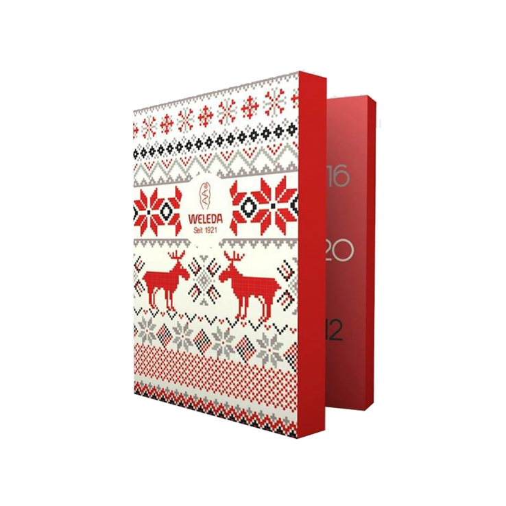 weleda-advent-calendar-2018-beautyisunique