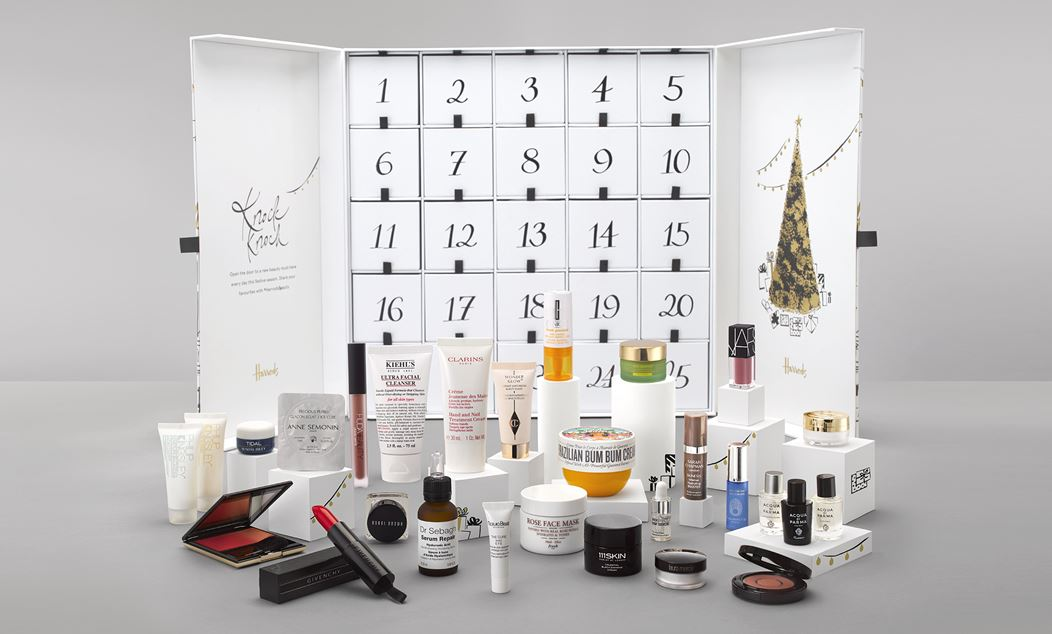 harrods-advent-calendar-2018-beautyisunique