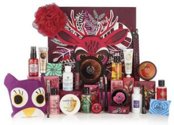 25-Days-of-the-Enchanted-Deluxe-Advent-Calendar-2018-beautyisunique