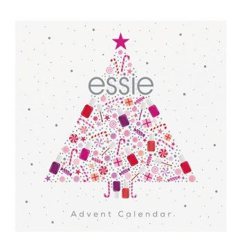 Essie-advent-calendar-2018-beautyisunique