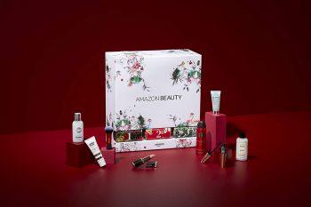 Amazon-uk-beauty-advent-calendar-2018-beautyisunique