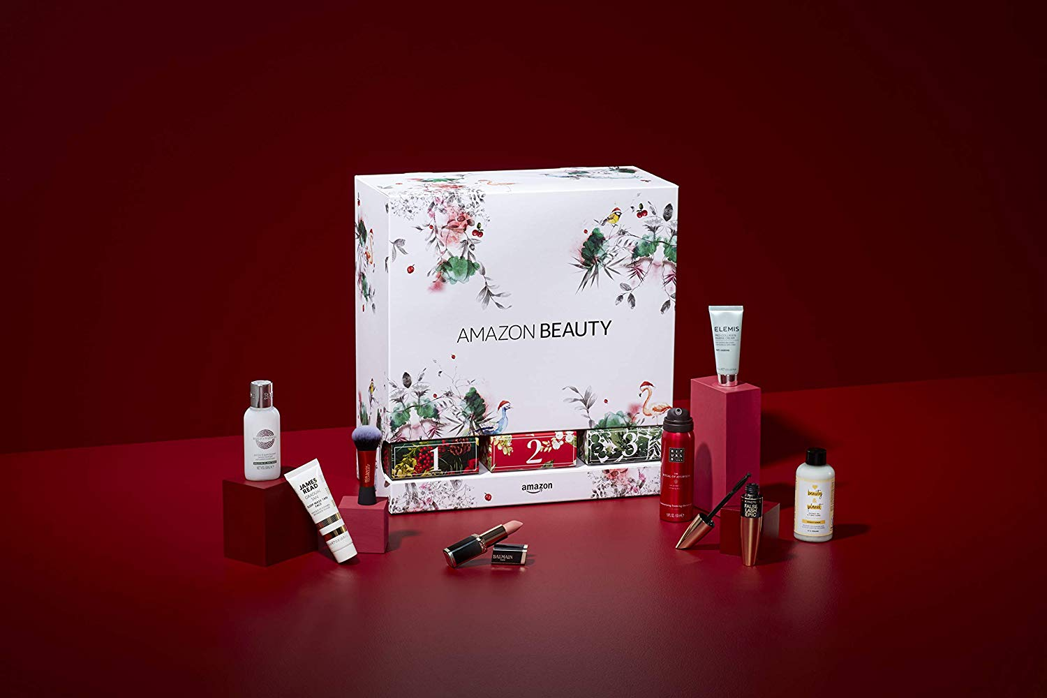 Amazon-uk-beauty-advent-calendar-2018-beautyisunique