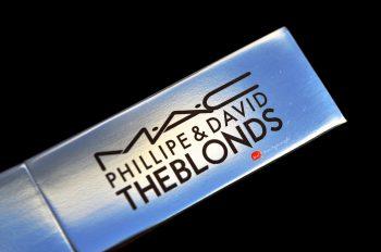 mac-phillipe-and-david-theblonds-davidblond