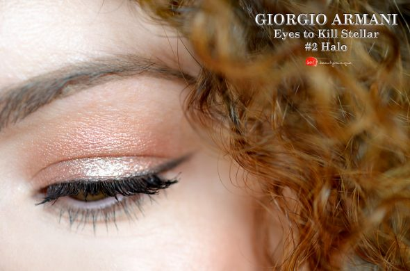 Armani-eyes-to-kill-stellar-halo-swatches