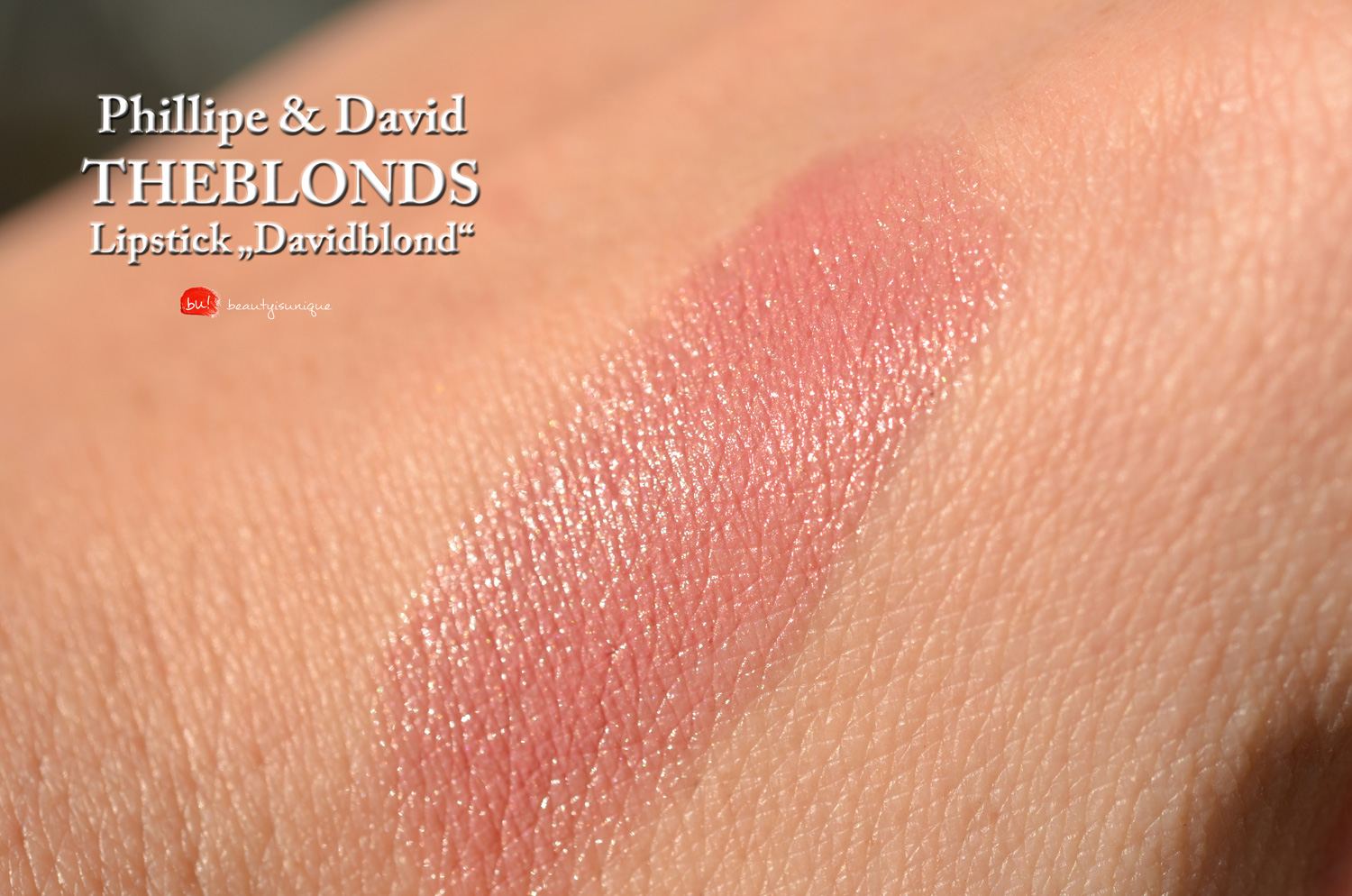 mac-phillipe-and-david-theblonds-davidblond-swatches