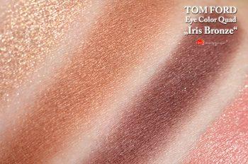Tom-ford-iris-bronze-palette-swatches