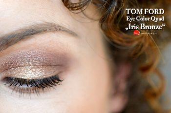 Tom-ford-iris-bronze-swatches