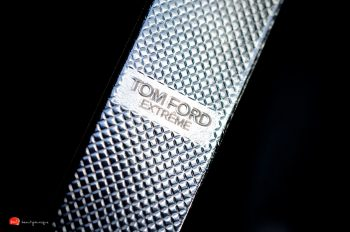 Tom-Ford-lip-lacquer-extreme-hot-rod