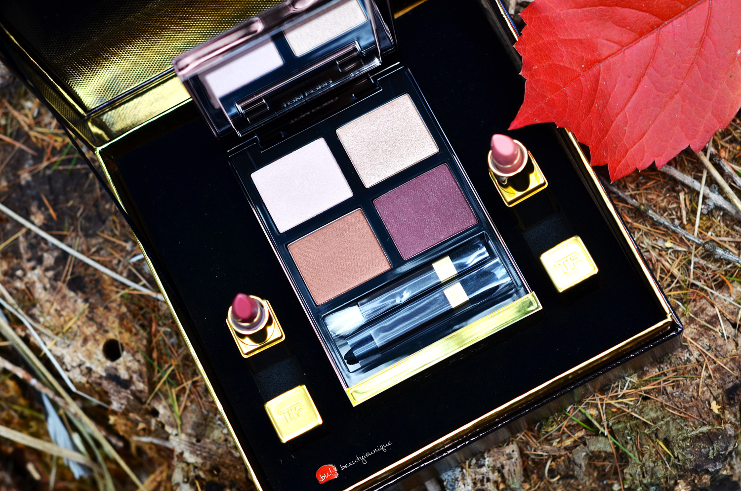 Tom-ford-iris-bronze-eye-and-lip-set
