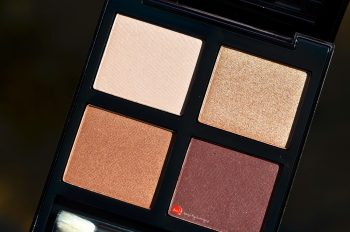 Tom-ford-iris-bronze-palette