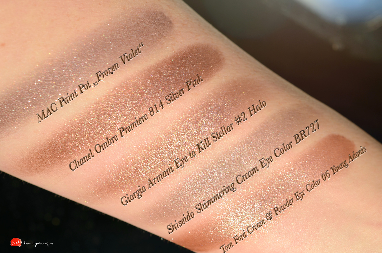 Armani-eyes-to-kill-stellar-swatches