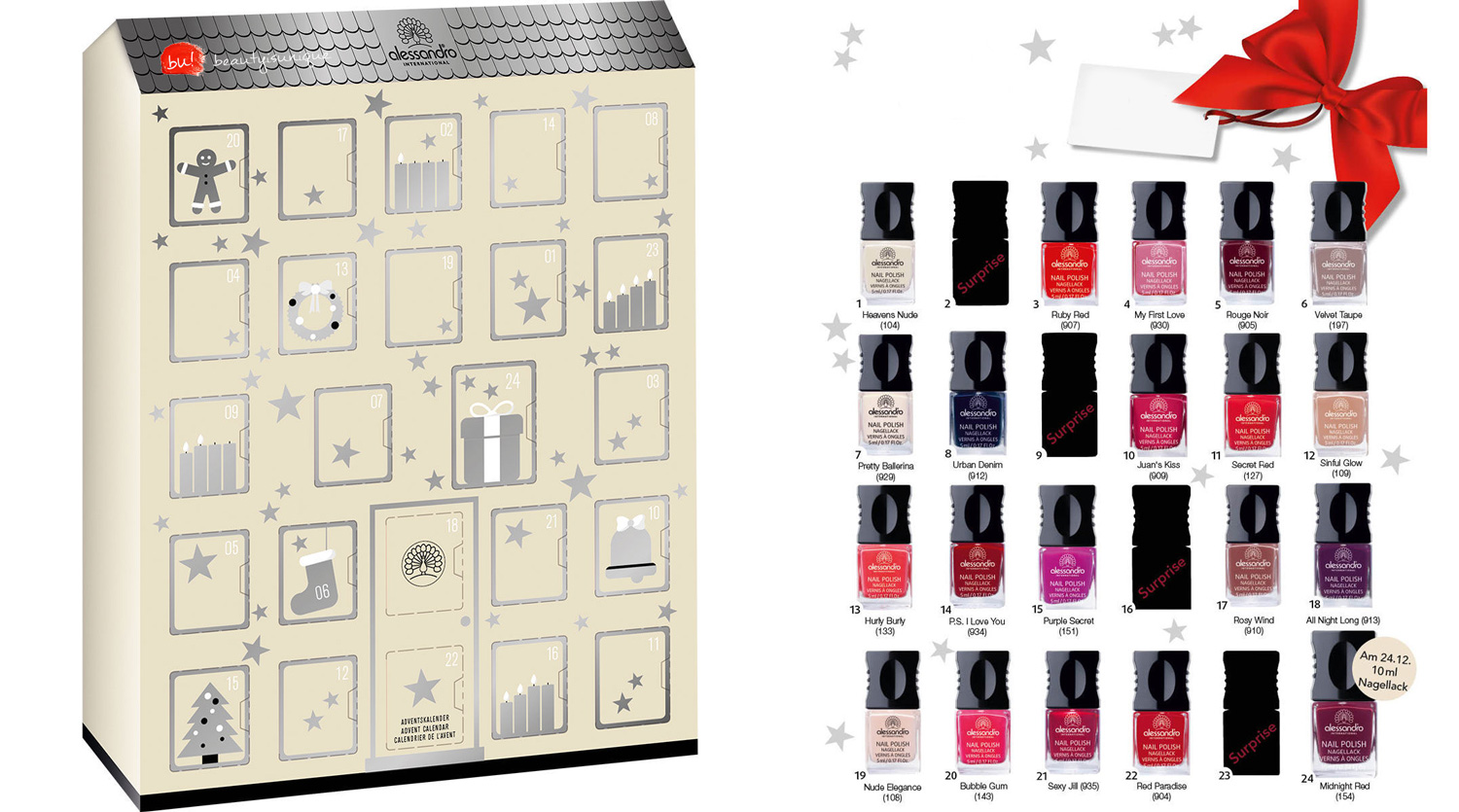 Alessandro-advent-calendar-2018-beautyisunique