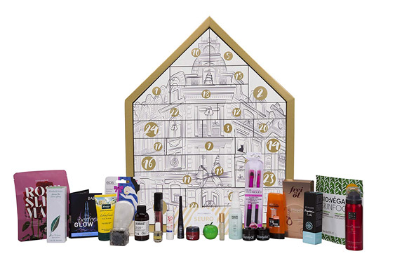 Amazon-Beauty-Adventskalender-2018-beautyisunique