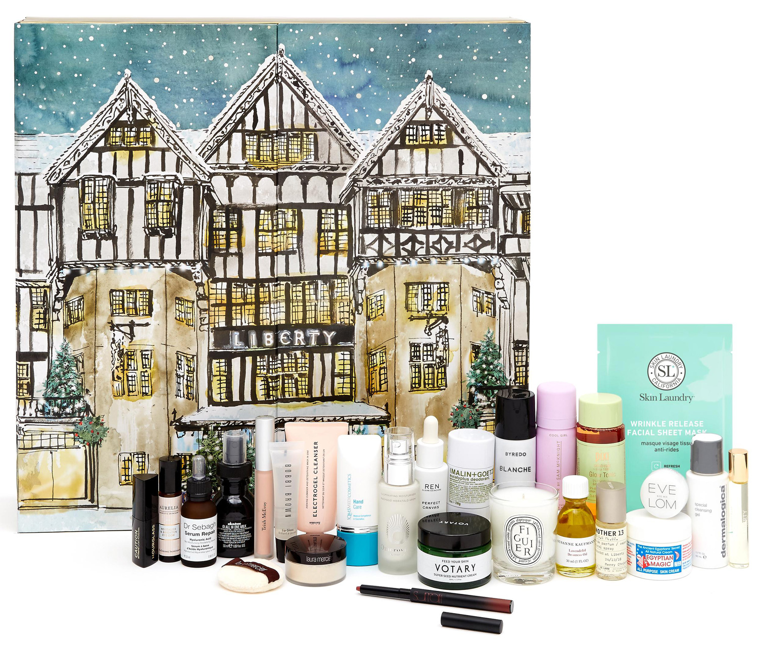 liberty-london-advent-calendar-2018-beautyisunique
