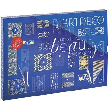 artdeco-advent-calendar-2018-beautyisunique