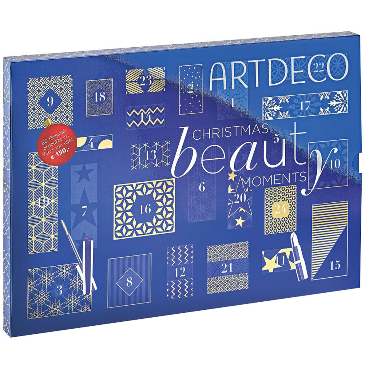 artdeco-advent-calendar-2018-beautyisunique