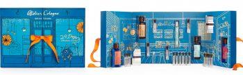 atelier-cologne-advent-calendar-beautyisunique