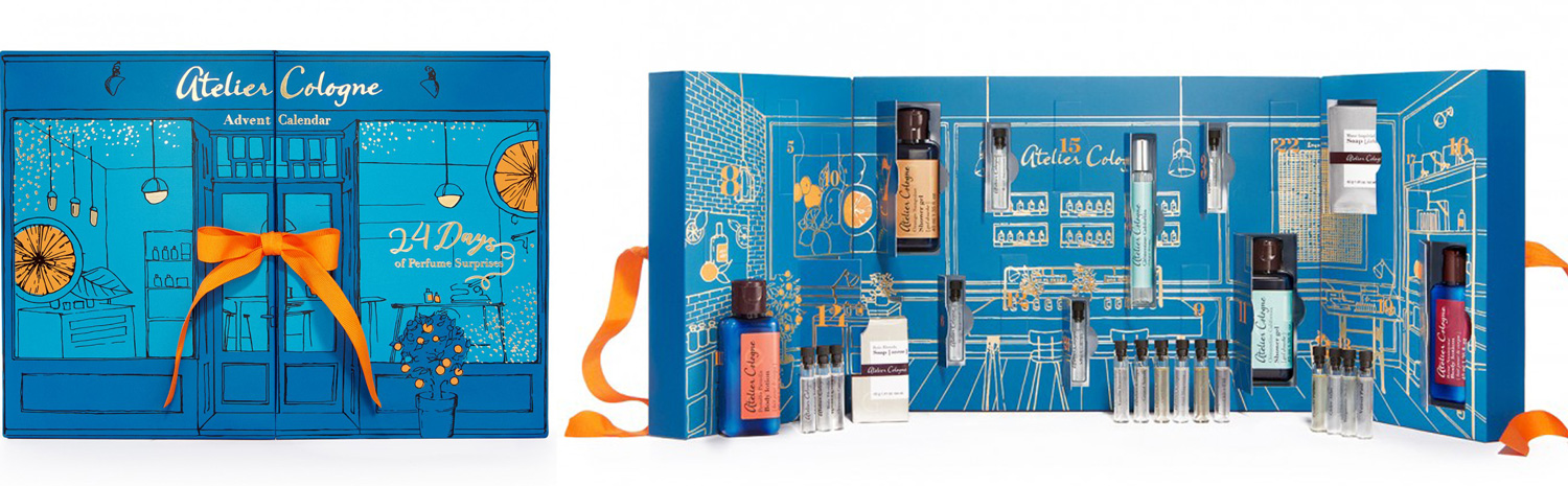 atelier-cologne-advent-calendar-beautyisunique