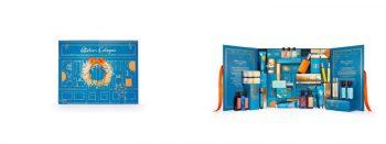 atelier-cologne-luxury-advent-calendar-beautyisunique