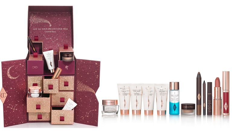 charlotte-tilbury-advent-calendar-2018-beautyisunique
