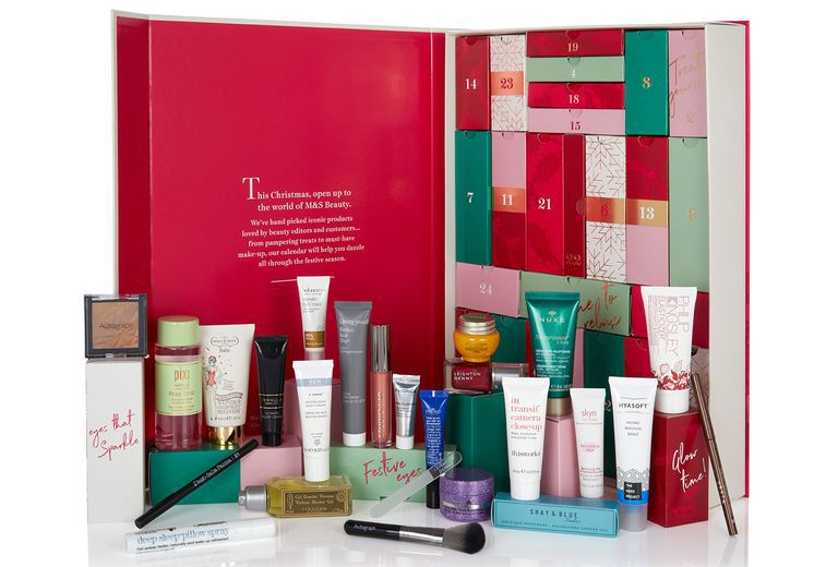 m-and-s-advent-calendar-2018-beautyisunique