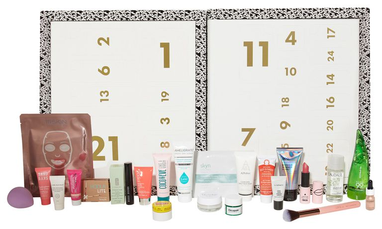 asos-advent-calendar-2018-beautyisunique