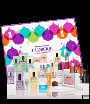 clinique-advent-calendar-2018-beautyisunique