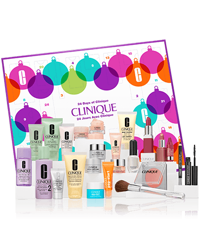 clinique-advent-calendar-2018-beautyisunique