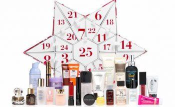 estee-lauder-companies-advent-calendar-2018-beautyisunique