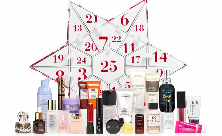 estee-lauder-companies-advent-calendar-2018-beautyisunique