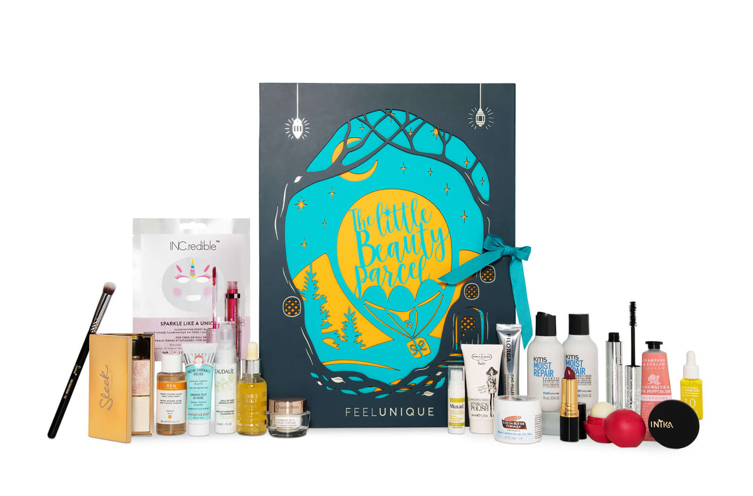 feelunique-advent-calendar-2018-beautyisunique