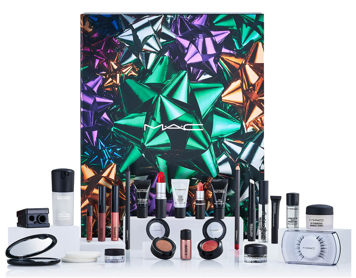 mac-advent-calendar-2018-beautyisunique