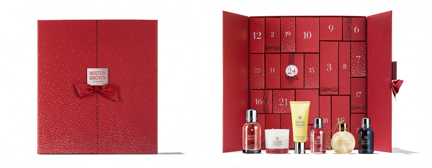 molton-brown-advent-calendar-2018-beautyisunique