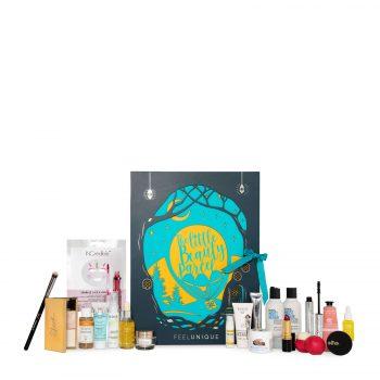 feelunique-advent-calendar-2018-beautyisunique